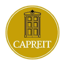 Canadian Apartment Properties Real Estate Investment Trust logo
