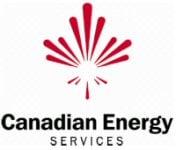 CES Energy Solutions Corp. (CEU.TO) logo