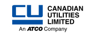 Canadian Utilities Limited (CU.TO) logo
