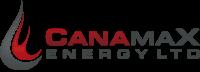 Canamax Energy logo