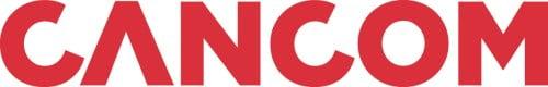 Cancom SE (COK.F) logo