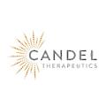 Candel Therapeutics logo