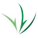 CannaSys logo