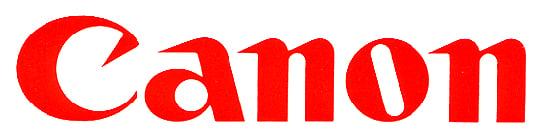 Canon Inc (ADR) logo