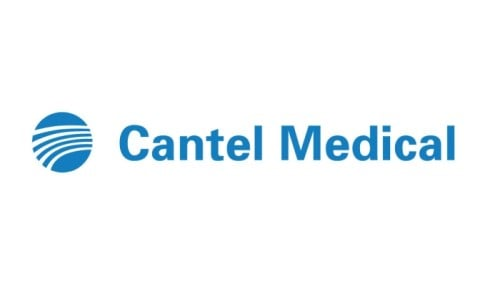 Cantel Medical Corp. logo