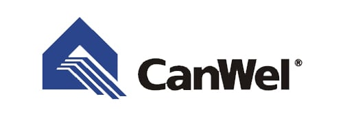 CanWel Building Materials Group logo