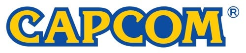 CAPCOM Co Ltd/ADR logo