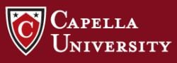 Capella Education Company logo