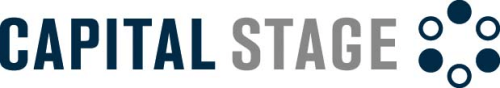 Encavis AG (CAP.F) logo