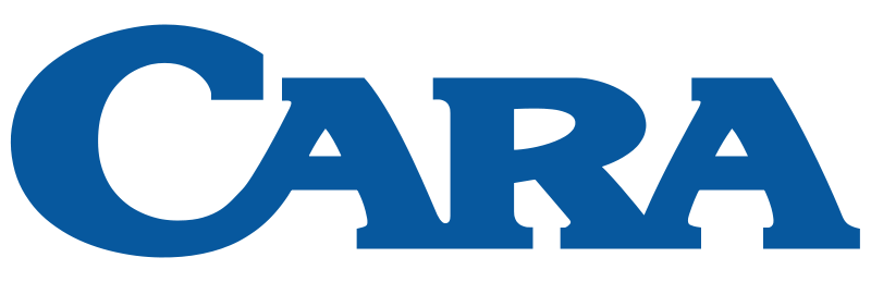 Cara Operations Ltd logo