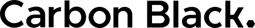 Carbon Black logo