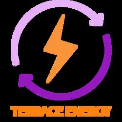 Carbon Streaming logo