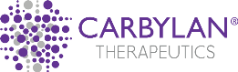 Carbylan Therapeutics logo