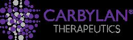 Kalvista Pharmaceuticals logo