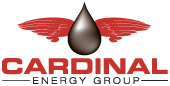 Cardinal Energy Group logo