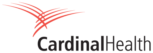 Cardinal health stock options