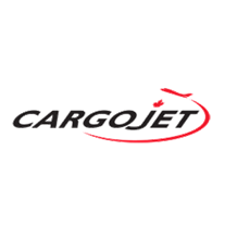 Cargojet Inc. (CJT.TO) logo