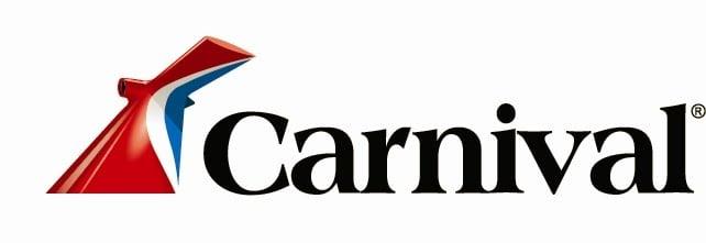 Carnival Corp logo
