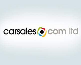 Carsales.Com Ltd logo