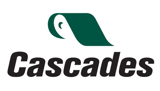 Cascades to shut down packaging facility in US