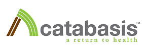 Catabasis Pharmaceuticals logo