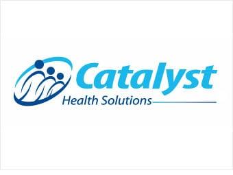 Catalyst Health Solutions logo