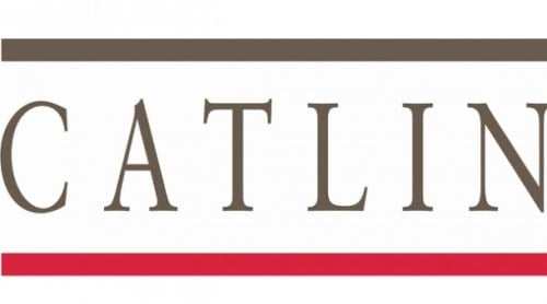 Catlin Group Limited logo