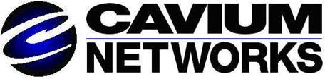 Cavium Nasdaq Cavm Stock Price News And Analysis