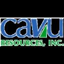 CAVU Resources logo
