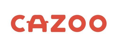 Cazoo Group logo