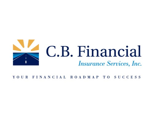 CB Financial Services logo