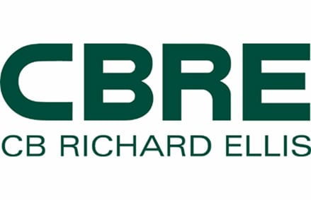 Analysts Set CBRE Group, Inc. (CBG) Price Target at $39.60