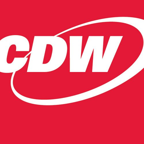 CDW (NASDAQ:CDW) Insider Sells $174,447.00 in Stock