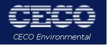 CECO Environmental Corp. logo