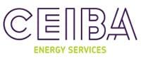 Ceiba Energy Services logo