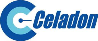 Celadon Group logo