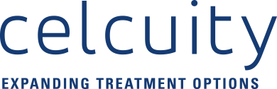 Celcuity logo
