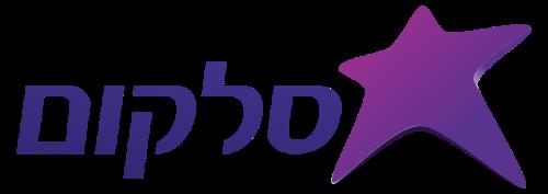 Cellcom Israel logo