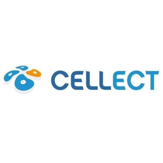CELLECT BIOTECH/S logo