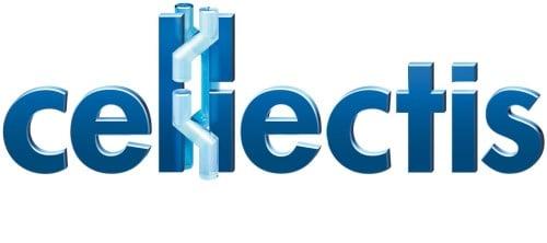 Cellectis S.A. logo