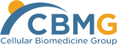 Cellular Biomedicine Group logo