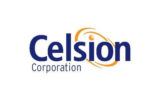 Turbulence Hits These Shares as Volume Spikes: Celsion Corporation (NASDAQ:CLSN)