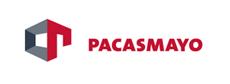 Cementos Pacasmayo S.A.A. logo