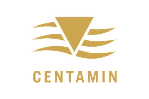 Centamin stock price news analysis otcmktsceltf marketbeat mining and development of precious metals in egypt burkina faso cte divoire united kingdom and australia the company explores for gold ore buycottarizona