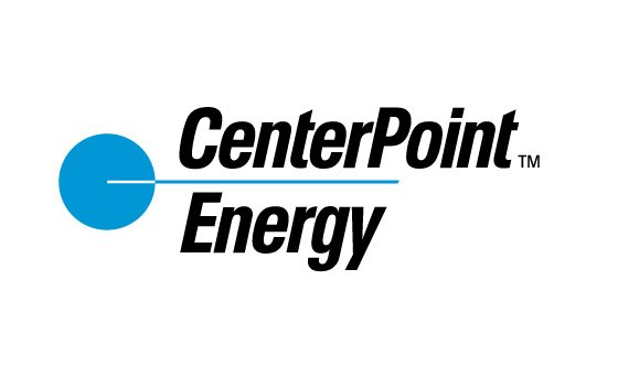 CenterPoint Energy, Inc. (CNP) Raised to