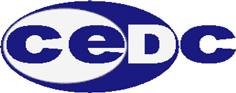Roust logo