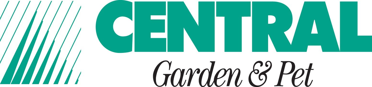 Image of article 'Swiss National Bank Raises Holdings in Central Garden & Pet Co (NASDAQ:CENTA'