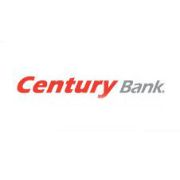 James J. Filler Acquires 259 Shares of Century Bancorp, Inc. (NASDAQ:CNBKA) Stock