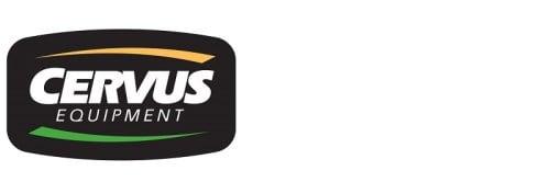 Cervus Equipment Co. (CERV.TO) logo