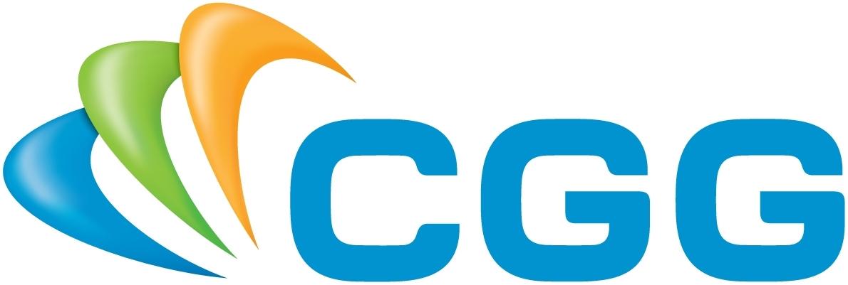 Cgg авто-трейдинг forex